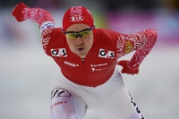 Денис Юсков.