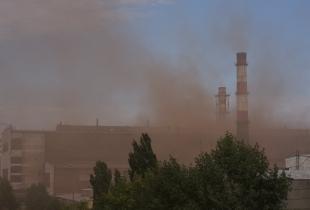 «Красный Октябрь» банкротит Златоустовский металлургический завод