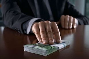 Суд признал сотрудника «Челябинскгоргаза» виновным в коммерческом подкупе
