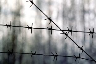В Снежинске гражданин потребовал убрать забор вокруг «закрытого» города