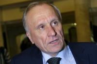 Геннадий Бурбулис.