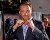 Премия «Любимый актёр боевиков» досталась Хью Джекману