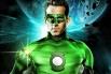 Райан Рейнольдс в роли Зелёного Фонаря был назван любимым супергероем