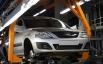 Сейчас среди чиновников наибольшим спросом пользуются автомобили стоимостью от 1,5 до 3 млн руб. Новая Lada Largus будет обходиться бюджету в 350-400 тыс. руб.