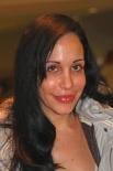 «Октомама» Надя Сулейман, которая растит 14 детей, хоть и перестала в последнее время шокировать читателей газет и журналов своими заявлениями, все равно преследует в ночных кошмарах матерей всего мира.