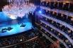 Фестиваль длился больше месяца, предоставляя зрителям возможность увидеть лучшие драматические и музыкальные спектакли, выпущенные в театрах России в прошлом сезоне.