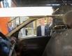 Как утверждают в АвтоВАЗе, ближайшие конкуренты Lada Largus стоят как минимум на 60 тыс. руб. дороже.