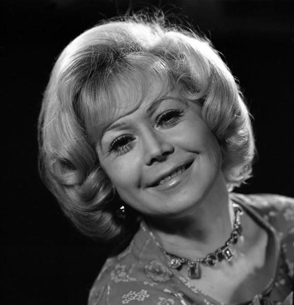 Дебют Светланы Немоляевой на сцене состоялся в спектакле «Гамлет», где она исполнила роль Офелии. Спектакль был удачным и шёл 8 лет подряд.