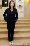 Актриса Чулпан Хаматова также была номинирована в драматическом конкурсе.