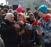 "Фото 9 мая Омск <br><a href=""http://www.omsk.aif.ru/"" target=blank>Подробности - на сайте региона</a>"