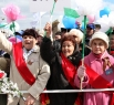 "9 мая 2012 в Кемерово. <br><a href=""http://www.kuzbass.aif.ru/"" target=blank>Подробности - на сайте региона</a>"