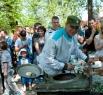 "9 мая Нижний Новгород <br><a href=""http://www.aif-nn.ru/"" target=blank>Подробности - на сайте региона</a>"