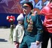 "Фото 9 мая Омск<br><a href=""http://www.omsk.aif.ru/"" target=blank>Подробности - на сайте региона</a>"