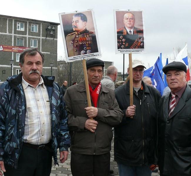 "9 мая Камчатка<br><a href=""http://www.kamchatka.aif.ru/"" target=blank>Подробности - на сайте региона</a>"