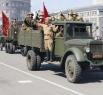 "9 мая Челябинск<br><a href=""http://www.chel.aif.ru/"" target=blank>Подробности - на сайте региона</a>"