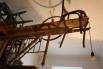 Стулья под потолком – не самое странное в «нехорошей квартире»