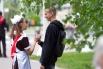 """Последний звонок в Омске <a href=""""http://www.kazan.aif.ru/society/article/26003"""">Подробнее >>></a>"""
