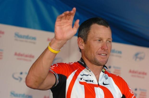 В 1996 году у велогонщика Лэса Армстронга нашли рак яичка. После успешной операции и химиотерапии спортсмен семь раз выиграл гонку Tour de France.