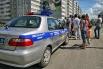По фактам убийства Якупова и покушения на убийство муфтия Татарстана возбуждены уголовные дела.