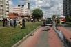 Муфтий возвращался с записи программы на радиостанции «Татар Радиосы» на своей машине, когда произошел взрыв