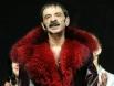 В 1969 году Олейников окончил Московское училище циркового и эстрадного искусства, с 1968-го начал работать в кино