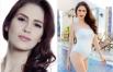 «Мисс Земля-Воздух» Стефани Стефановиц. Филиппины