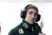 Виталий Петров, перейдя в новую для себя команду, смог не затеряться среди соперников - одиннадцатое место россиянина в Бразилии вывело Caterham на десятое место командного зачета