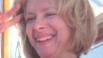 Мать убийцы 52-летняя Нэнси Ланца была убита во сне, четырьмя выстрелами в голову
