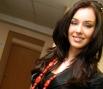 Наталья Глебова -  Мисс Вселенная — 2005