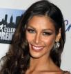 Дайана Сабрина Мендоса Монкада - Мисс Вселенная 2008