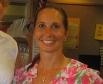47-летняя директор Дон Хочспранг и 56-летняя школьный психолог Мэри Шерлак практически набросились на вооруженного Ланцу, но были убиты.