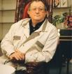 <b>Борис Стругацкий</b><br>(1933-2012)<br>писатель<br>Братья Аркадий и Борис Стругацкие – это целая эпоха фантастики, которая была  отражением не столько будущего, сколько настоящего. Их перу принадлежат романы  «Понедельник начинается в субботу», «Волн