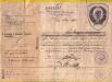 Паспорта ввел Петр I для того, чтобы контролировать передвижение населения страны и иностранцев на территории России. Паспортная система также помогала собирать налоги и набирать в армию рекрутов.