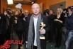 Лучшая мужская роль второго плана - Андрей Смоляков, «Высоцкий. Спасибо, что живой»