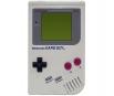 GameBoy <br >Примерно в одно время с 16-битными приставками, 1990-1992 годах, появился на российских прилавках миниатюрный GameBoy – портативная игровая консоль со сменными катриджами – серьезный прорыв по сравнению с «Ну, погоди» и «Тетрисами» и их о