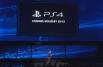 Sony PlayStation 4 <br >20 февраля 2013 года Sony  анонсировала свою приставку восьмого поколения – PlayStation 4, выпуск которой планируется на ноябрь 2013 года. Пока же технические характеристики и дизайн новинки держится в тайне.