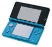 Nintendo 3DS <br >В 2011 году была анонсирована портативная консоль Nintendo 3DS – прямой наследник Nintendo DS очень похожий на своего прародителя визуально. Главной особенностью консоли была возможность создавать впечатление 3-D изображения без исп