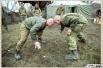 1996-2004 гг. Десантникам сам чёрт не страшен
