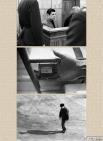 1991 г. Зять Генсека ЦК КПСС Л.Брежнева генерал Ю.Чурбанов в тюрьме