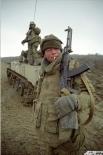 2000 г. На войне, как на войне
