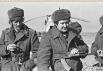 1989 г. Демократию в Азербайджане усмиряют советские войска