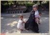 2003 г. Чечня под знаком войны