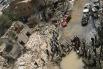 Военная операция в Ираке обошлась странам-участникам в 1,7 трлн долларов.