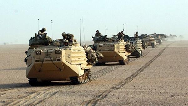 В разное время в операции принимали участие до 49 стран, однако с августа 2009 года в Ираке остался только американский военный контингент. В ходе операции «Иракская свобода» режим Саддама Хусейна был свергнут, а сам диктатор – казнён.