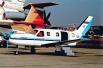 Воздушное такси М-101