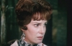 Кадр из фильма «Старик» (1974)