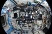 Лабораторный модуль «Дестини»