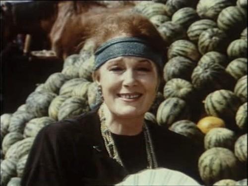 Кадр изфильма «Бравые парни» (1993)
