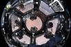 Обзорный модуль «Купола»