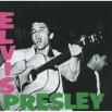Олицетворением рок-н-ролла до сих пор является Элвис Пресли, наречённый «королём рок-н-ролла» ещё в 1956 году